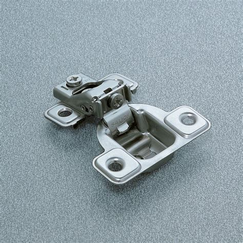 Salice Cabinet Hinges 12 by Salice America Csp3799xr Cabinet Hinge Atg Stores