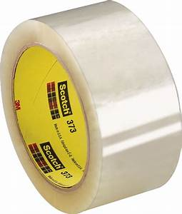 Image Gallery scotch tape
