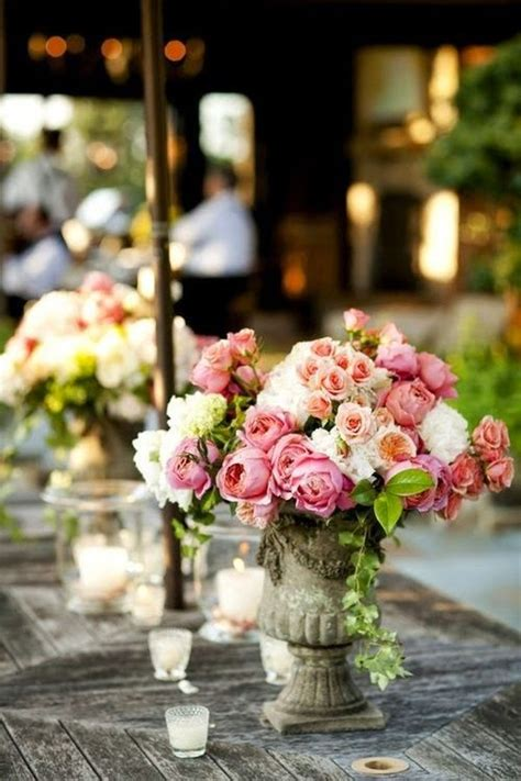 outside flower arrangements outdoor flower arrangements pretty arrangements pinterest