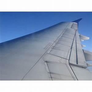 Design of Airplane Wings