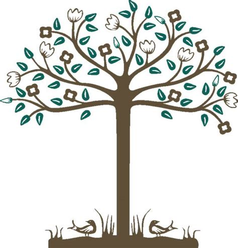 Family Tree Clipart Clip Family Tree Clipart Panda Free Clipart Images