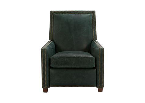 ethan allen recliners fresh ethan allen recliner chairs rtty1 rtty1