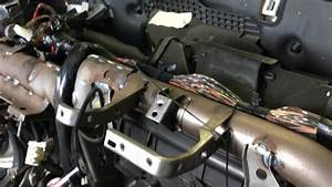 Nissan Micra Heating Radiator - Nissan Micra K12 W U00e4rmetauscher