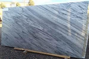 Granite Countertop Inventory