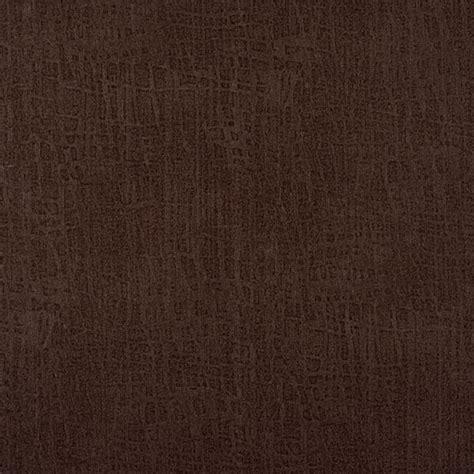 dark brown big game wallpaper