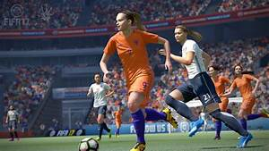 FIFA 17 review: Big on spectacle, weak on soccer | Ars ...
