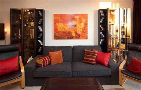 interior design my home my apartment decorated by my interior designer