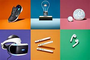 Inventions 2016: The Best of This Year | Time