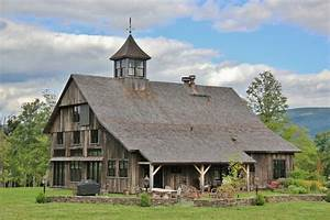 manchester vt barn style home traditional exterior With barn homes for sale in washington state