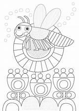 Sundial Printable Coloring Pattern Crafts Template Diy Pikku Kid Pages Lasten Vaerityskuvat Askartelu Tulostettava Vaeritys Kaesityoet Kesae Koti Tulostettavia Vaerityskuva sketch template