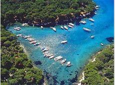 Mali Island Losinj Croatia Travel Croatia