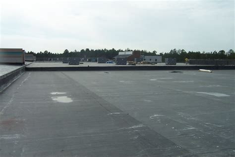 White Epdm And Tpo Rubber Roofing Average New Roof Cost Great American Roofing Company Repair Canton Mi Contractors Sterling Heights Abc Supplies Hawaii Metal Corrugated Plastic Swamp Cooler Leaking Water On