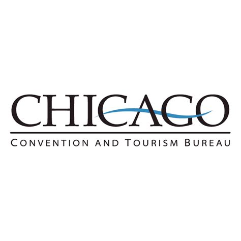 nt convention bureau chicago bureau of tourism 100 images chicago