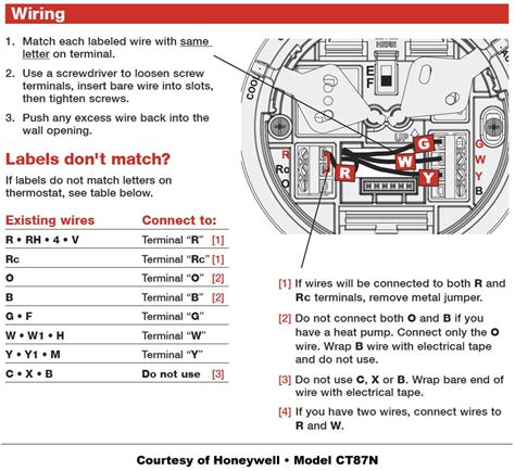 honeywell round thermostat manual buethe org