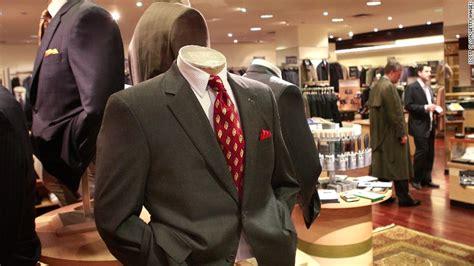 jos  bank    buy     suit sales