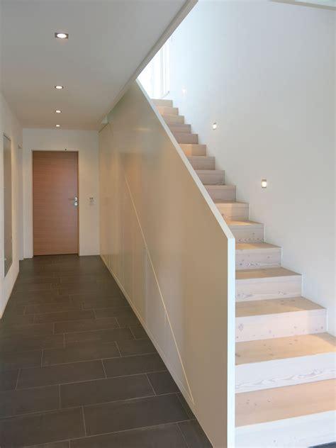 Einbauschrank Unter Der Treppe by Einbauschrank Unter Der Treppe Der Einbauschrank