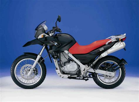 F650gs Review by 2006 Bmw F 650 Gs Picture 168990 Motorcycle Review