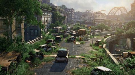 last highway majamaki game gameplay
