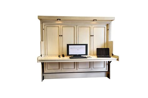 Hide Away Desk Bed  Wilding Wallbeds. Trade Show Table Cover. Wood Tray Table. The Desk Store. Red Desk. Footrest For Standing Desk. White Chest Drawers. Kitchen Drawer Hardware Parts. Drawer Baby Proof