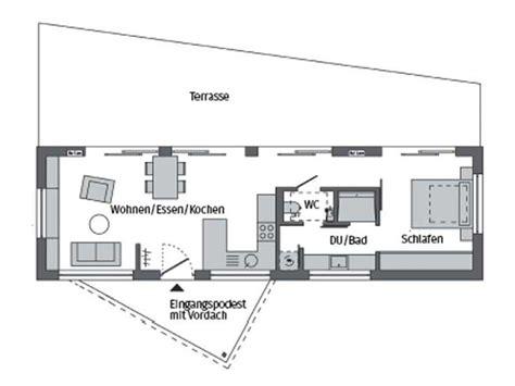 Schwörer Haus Flying Spaces Preis by Wohnmodul Flying Space Werder Schw 246 Rerhaus Zuhause3 De