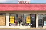 Adult toy stores maryland
