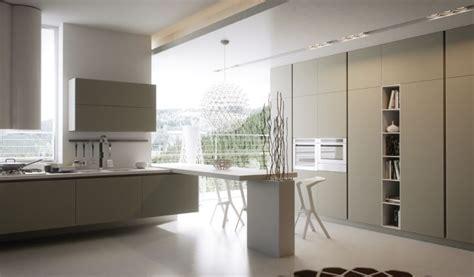 cuisine facade verre cuisine facade verre cuisine facade verre topas with