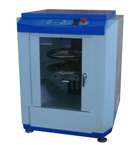 paint color mixing machine for sale yj 2a 02 yijiu foshan china automatic colorant mixer color paint mixer color paint mixing