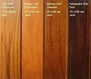 vernis parquet interesting parquet vernis ou vitrifie de With peindre du bois brut