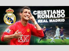 C Ronaldo US Cheap Soccer Jersey Page For