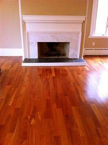 cost to install hardwood floors estate buildings information portal