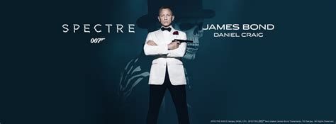 SPECTRE Review: Breathtaking Scenes, Too Little Action ...