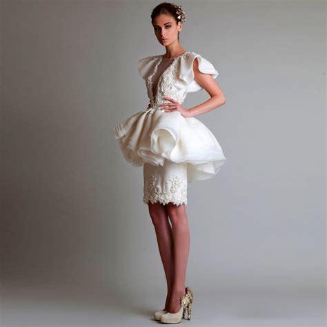 robe de chambre pas cher femme top robes robe de soiree haute couture libanaise