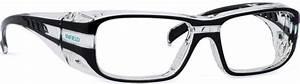 Schutzbrillen Mit Sehstärke : schutzbrille infield vision 12 in schwarz mit individueller st rke jetzt kaufen im layer ~ Frokenaadalensverden.com Haus und Dekorationen