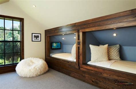 two bed bedroom ideas two twin beds in bedroom 25 best design ideas on photo gallery
