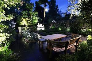 Inspirational Garden Lighting Tips Ideas Products