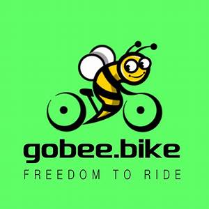 Gobeebike Raises 9M In Series A Funding FinSMEs