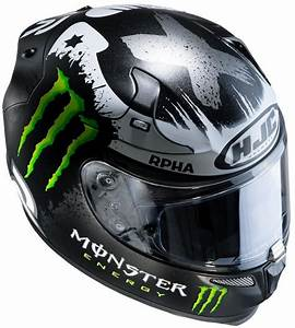 Hjc Rpha 10 Plus : hjc r pha 10 plus lorenzo replica ghost fuera helmet buy cheap fc moto ~ Medecine-chirurgie-esthetiques.com Avis de Voitures