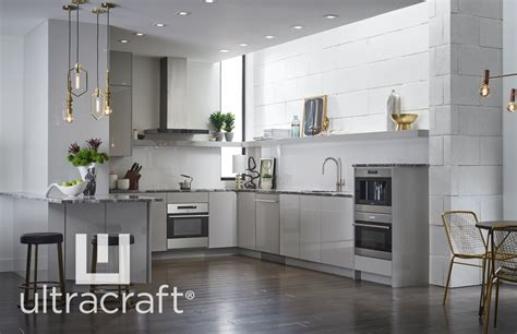 ultracraft kitchen cabinets villager rustic alder micka cabinets 3010