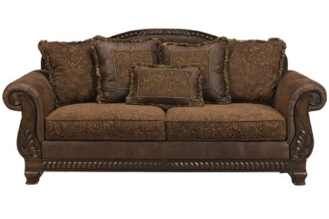 give away sofa to charity sofa bed donation sofa beds