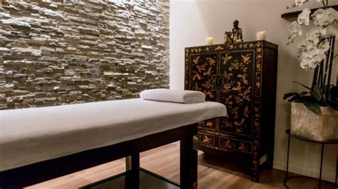 relax at the maison du tui na with an ancestral of great quality select