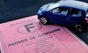 Suspension Permis De Conduire Exces De Vitesse : qu 39 est ce qu 39 une suspension de permis de conduire ~ Medecine-chirurgie-esthetiques.com Avis de Voitures