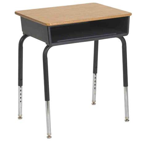 school desk for school desk why we use them home furniture design