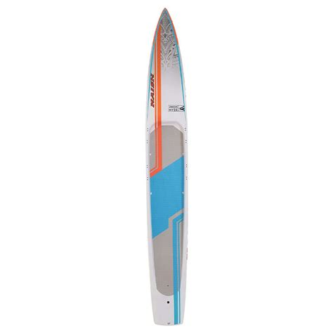 Naish Javelin 14'0 SUP Board 2021 | King of Watersports