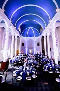 royal blue and gold wedding decorations blue wedding ideas wedding ideas