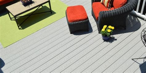 veranda decking review  cost