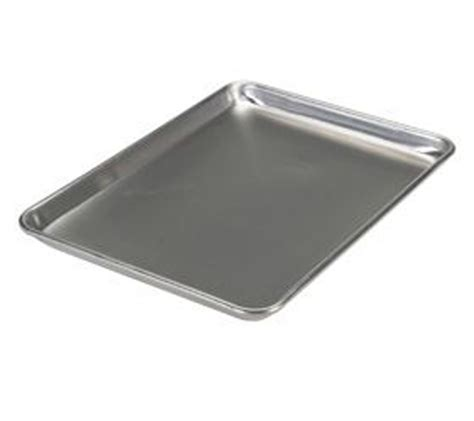 sheet baking pan cookie tray half bread kitchen nordic ware sheets tools equipment clipart tool naturals foods stella pans freezer