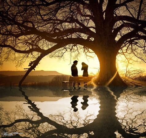 romantic pictures  sunset love wallpaper picture gallery