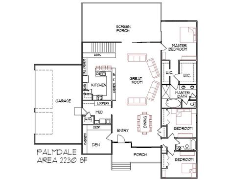 gothic victorian  sf house floor plans split level  bedroom  story