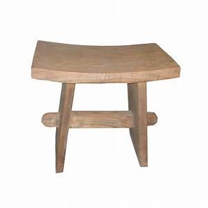 meuble bois exotique massif fabulous exciting meuble With meuble en manguier massif 18 meubles de salle de bain en bois massif zen atlantic bain