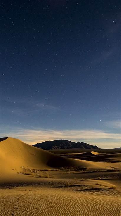 Sands Dunes Desert 1080 1920 Wallpapers